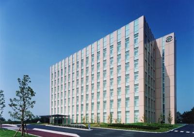 林テレンプ株式会社 オペレーションセンター
