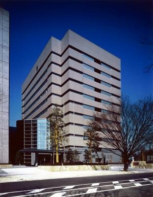 愛知県警察 総合科学センター